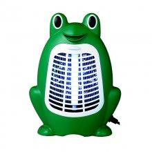 Sr. Frog GE-4A