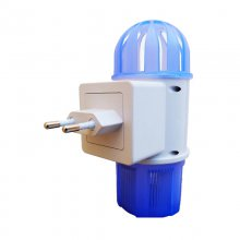 Mini Insect Trap GH1C